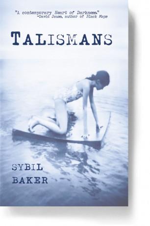 CRCover_Baker_Talismans