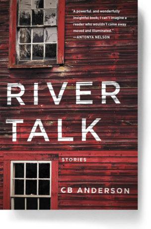 Anderson_RiverTalkCover