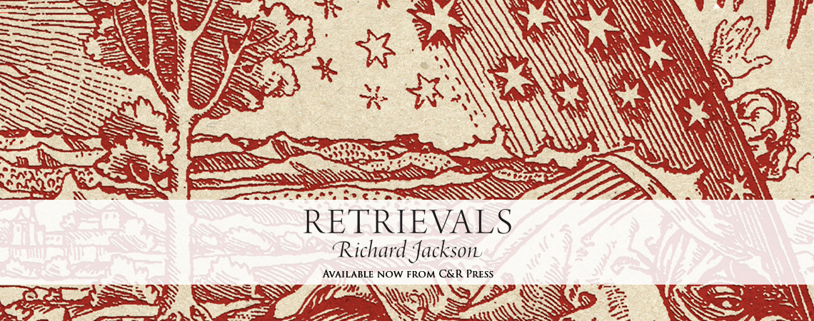 Redirect: Retrievals