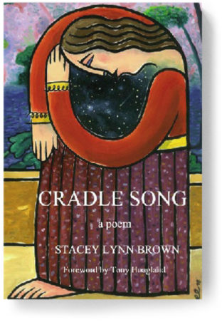 CRCover_Brown_CradleSong
