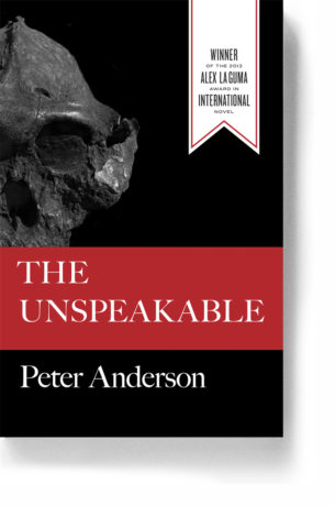 Anderson_TheUnspeakable_Cover