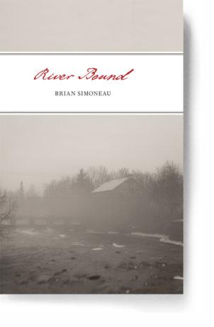 Simoneau_RiverBound_Cover