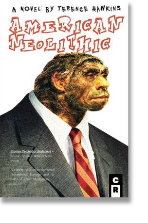 American Neolithinc