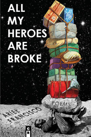 All My Heroes are Broke72dpiCO