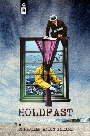 Holdfast Cover 72dpiCO