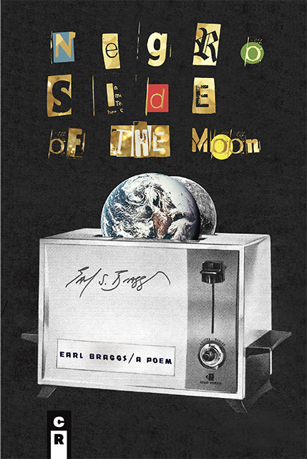 Image result for negro side of the moon