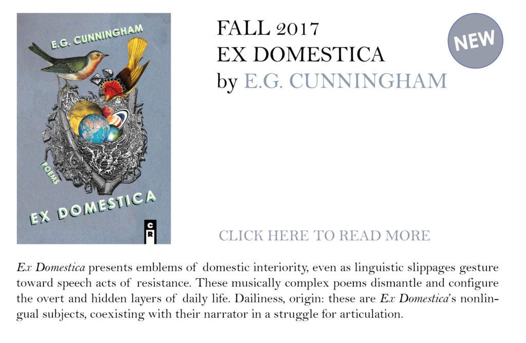 Ex Domestica