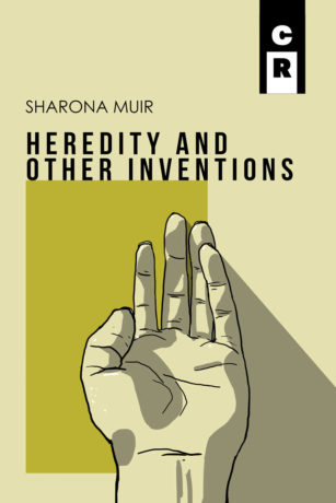 Heredity Web Cover